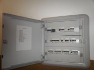 elektrovolt-realizacje-02-001