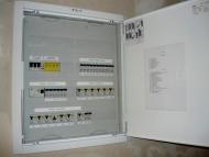 elektrovolt-realizacje-03-001