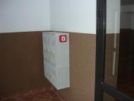 elektrovolt-realizacje-04-001
