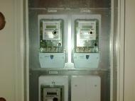 elektrovolt-realizacje-12-001