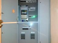 elektrovolt-realizacje-13-001