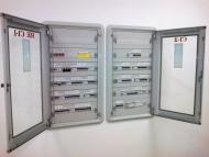 elektrovolt-realizacje-19-001