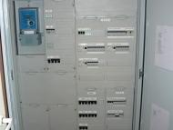 elektrovolt-realizacje-22-001
