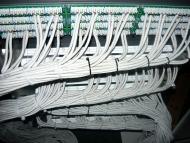 elektrovolt-realizacje-23-001