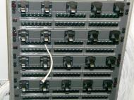 elektrovolt-realizacje-25-001