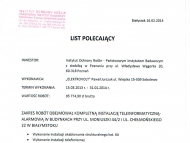 instytut-ochrony-roslin-w-bialymstoku