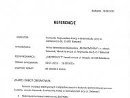 komenda-powiatowa-policji-w-siemiatyczach