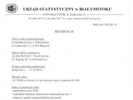 urzad-statystyczny-w-bialymstoku